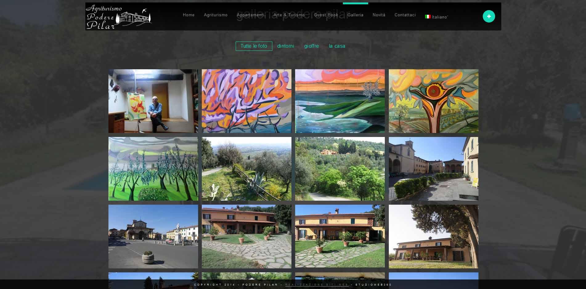 Studioweb360-podere-pilar