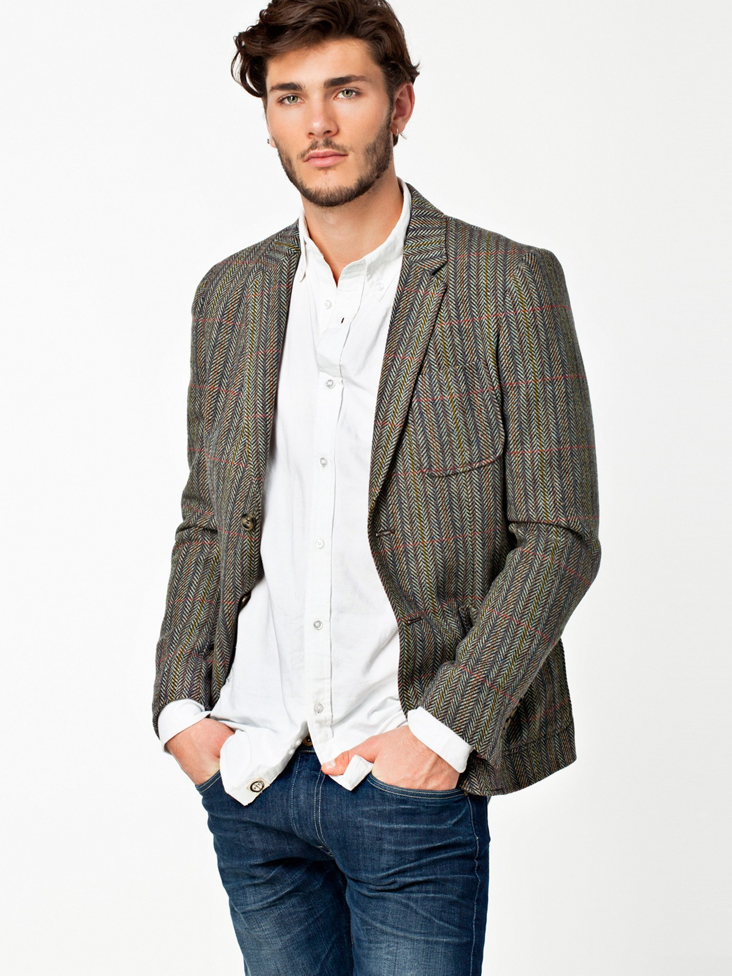 stripe-jacket