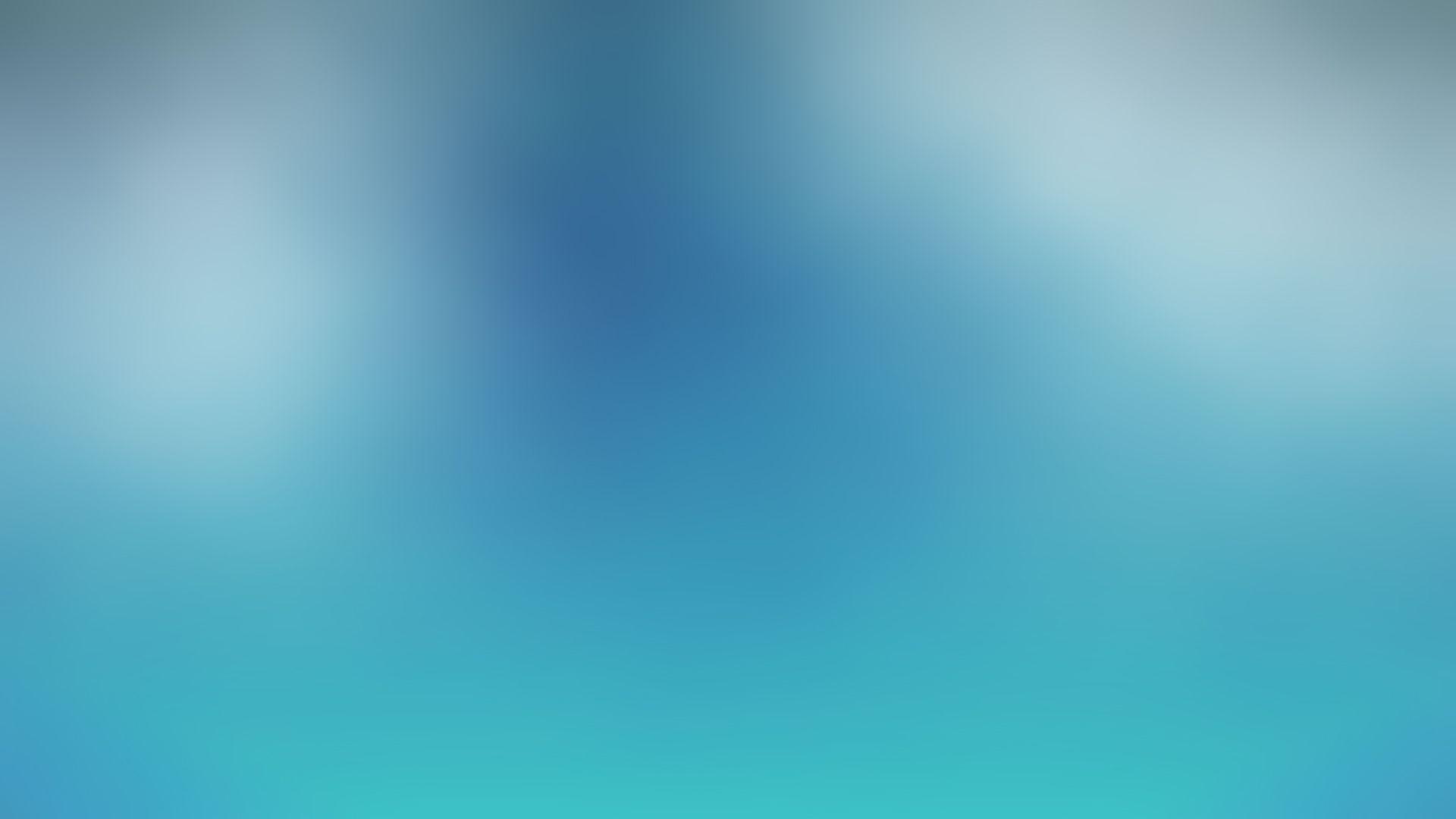 blue-bg