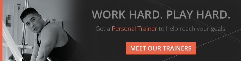 meet-trainers