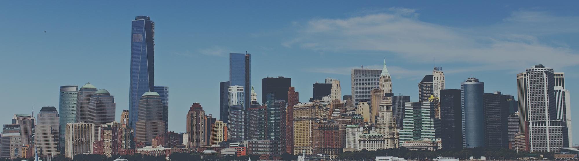 skyline-nyc