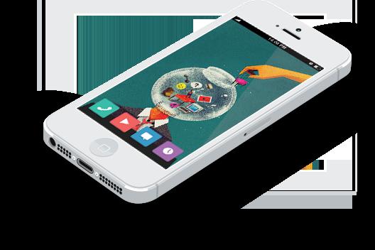 realizzazione sito mobile responsive