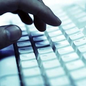 Hacker Violano I Computer Della Federal Reserve Di St.Louis