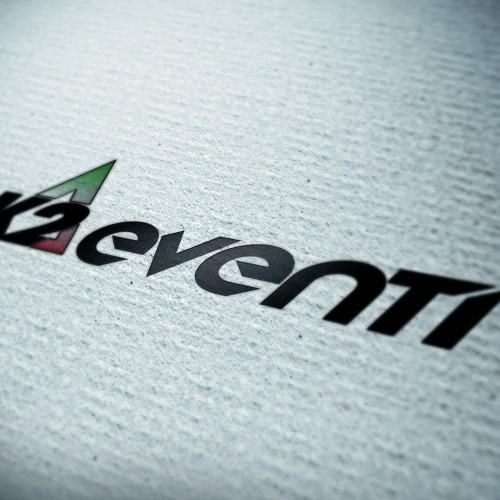Logo K2 Eventi