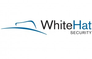 White-Hat-Security-Logo
