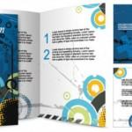 brochure-aziendali