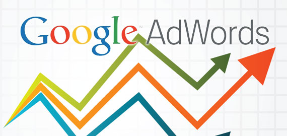 campagna-google-adwords