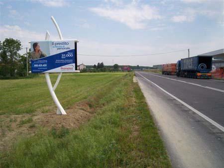 cartelli-stradali-pubblicitari