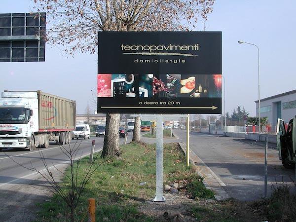 cartello-pubblicitario-stradale-21