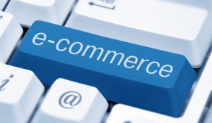 E Commerce Web Marketing 300×175