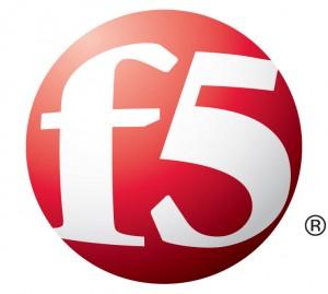 f5-fullcolor-lg