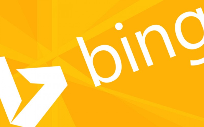 Microsoft premia su Bing i siti mobile friendly