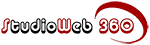 Studioweb360