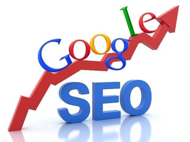 SEO Specialista Posizionamento Sito Web Google