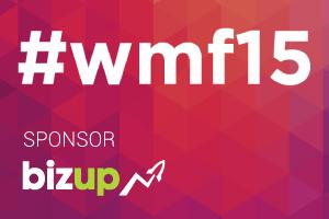 BizUp-Web-Marketing-Festival