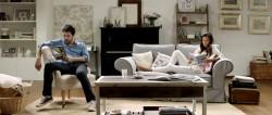 Dalani Torna In Tv Con I Nuovi Spot Ideati Da PicNic. Campagna Digital In Valutazione