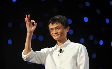 Alibaba Segue Netflix E Propone Tbo, La Sua Offerta Nel Mercato Delle Tv A Pagamento In Cina