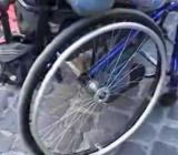 Scuola E Disabilità: Servizio Di Trasporto E Assistenza Agli Alunni Disabili Delle Superiori