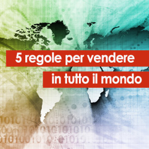 E Commerce Internazionali 300×300