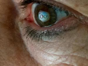 Google Chiude La Porta In Faccia Al Revenge Porn