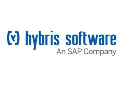 hybris-software