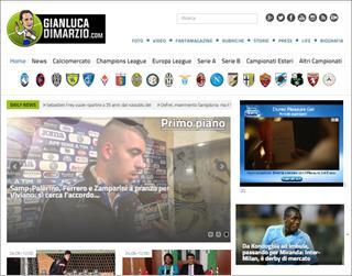 GianlucaDiMarzio.com