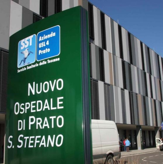 Ricoveri Ripetuti, Visite In Ritardo: Che Cosa Non Va All'ospedale Di Prato