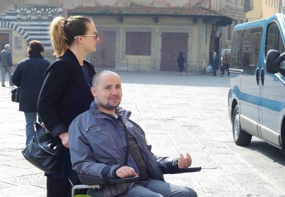 «Ancora Silenzio Per Gian Michele Gangale, Cercheremo Mattarella»