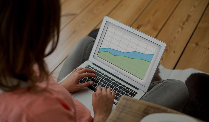 RankingCoach: La Vostra Nuova Guida Per Il Posizionamento Su Google