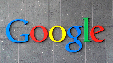 Getty Images Si Unisce Alla Causa Ue Contro Google