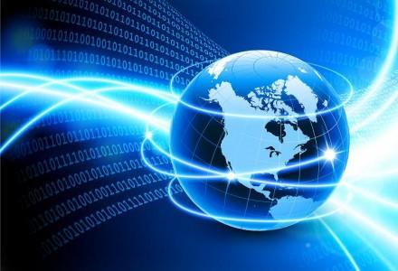internet-informazione