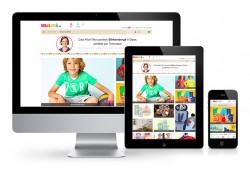 Banzai Presenta Mami, E-commerce Dedicato Alle Mamme