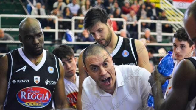 Serie A: Pistoia, Esposito Ad Un Passo Dalla Panchina