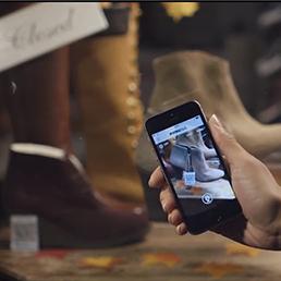Powa, La Start Up Che Vuole Rivoluzionare L'eCommerce Con Una App