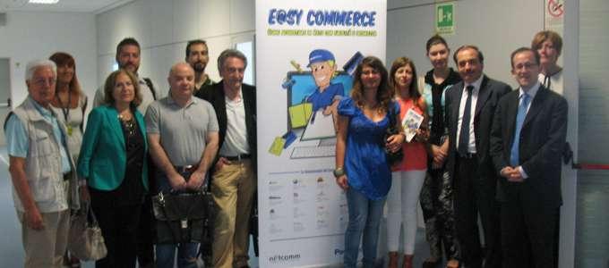 Acquisti Online In Sicurezza, Il 'vademecum' Delle Associazioni Dei Consumatori E Poste Italiane