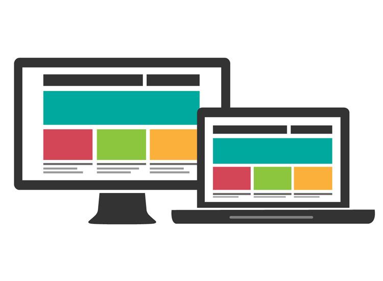studioweb360-realizzazione-siti-web