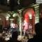 Terni, i 'Mat hermanos' suonano al Jazzit Fest