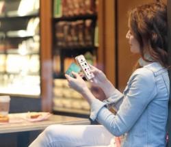 E-commerce: In Italia Più Del 27% Delle Transazioni Avviene Da Mobile