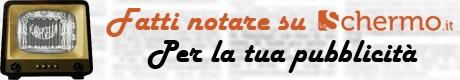 """""""Pistoia Blues"""": Oltre Ottomila Spettatori E Tutto Esaurito Per I """"Mumford & Sons"""". E Arrivano I …"""
