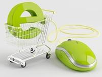 E-commerce: L'individuazione Del Foro Competente