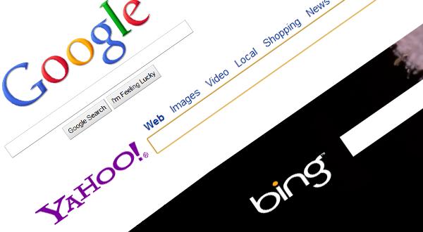 Per anni utilizzate, le Keywords nei Meta tag ora non sono più considerate nè da Google nè da Yahoo! e Bing. Anzi un loro uso può essere dannoso