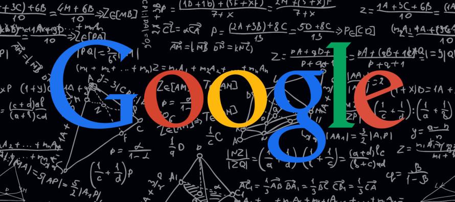 Google Cambia Algoritmo? Come Valutare Gli Effetti Sul Tuo Sito