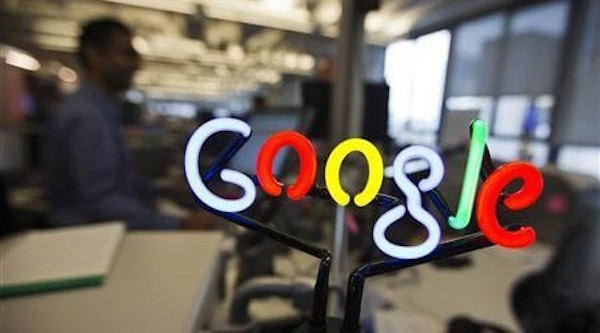 Google Vuole Migliorare Il Suo Ranking Su Google
