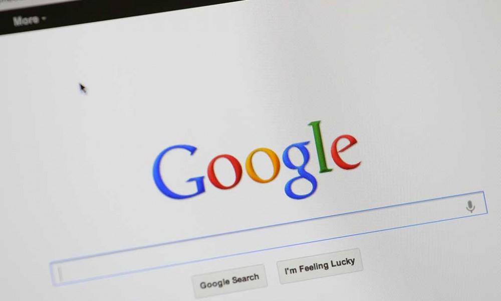 Google Search 1000×600