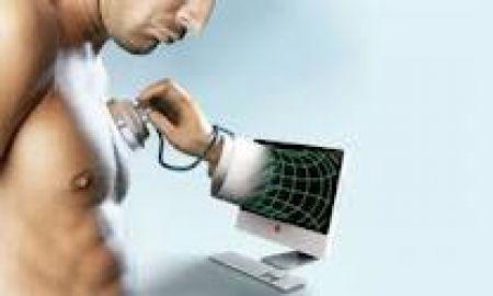 Medicina, Il Web è Cruciale Per L'informazione: Anche Dei Pazienti