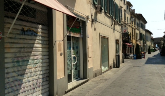 Torna Osvaldo Baroncelli E Apre Un Bistrot Thai In Santa Trinita