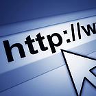 Web Marketing SEO E Web Advertising: La Chiave Per Le Aziende Locali Che Hanno Voglia Di Farsi …