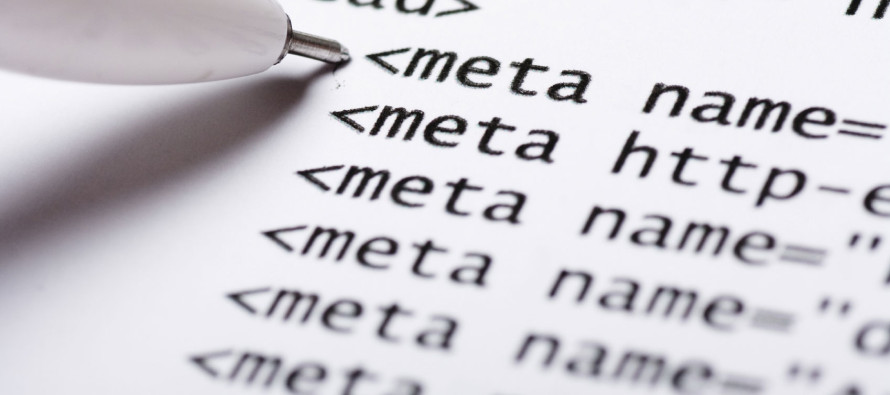 Le Keywords Nei Meta Tag. Google Le Considera Ancora?
