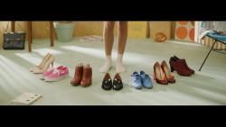 Saldi Estivi: Le Shoes-addicted Italiane Acquistano Su Pc Con Carta Di Credito [INFOGRAFICA …