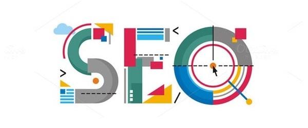 Come Ottimizzare Il Tuo Logo, Con Un Occhio Alla SEO